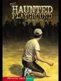 The Haunted Playground (Shade Books)