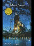 Un Puente Hacia Terabithia = Bridge to Terabithia