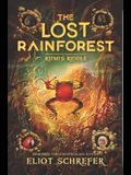 The Lost Rainforest: Rumi's Riddle