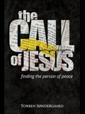 The Call of Jesus: finding the person of peace