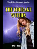The Courage Within