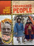 Endangered People