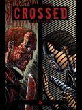 Crossed Volume 6