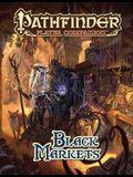 Pathfinder Player Companion: Black Markets