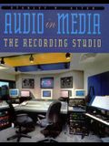 Audio in Media: The Recording Studio