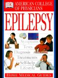 Home Medical Guide to Epilepsy