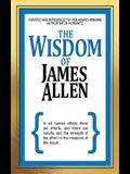 The Wisdom of James Allen
