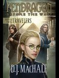 Book Two of the Travelers, 2