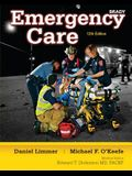 Emergency Care with Student Access Code