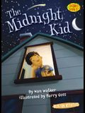 The Midnight Kid: Sleep