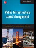 Public Infrastructure Asset Management