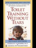 Toilet Training Without Tears: 7