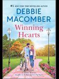 Winning Hearts