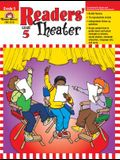 Readers' Theater Grade 5