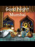 Good Night Mumbai