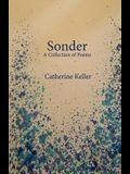 Sonder: A Collection of Poems