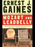 Mozart and Leadbelly: Stories and Essays