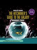 The Hitchhiker S Guide to the Galaxy: Quandary Phase