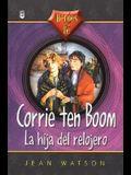 Corrie Ten Boom: La Hija del Relojero