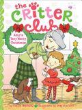 Amy's Very Merry Christmas, 9