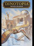 Dinotopia: Windchaser