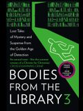 Bodies from the Library 3