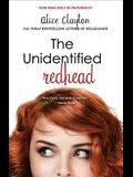 The Unidentified Redhead, Volume 1
