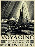 Voyaging: Southward from the Strait of Magellan
