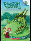 Land of the Spring Dragon: Branches Book (Dragon Masters #14), Volume 14