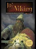 Life as a Viking: An Interactive History Adventure
