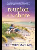 Reunion at the Shore