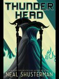 Thunderhead, Volume 2