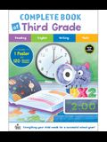 Complete Book of Third Grade