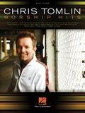 Chris Tomlin - Worship Hits