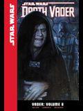 Vader: Volume 6