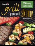 Char-Broil Grill Yourself Skinny