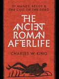 The Ancient Roman Afterlife: Di Manes, Belief, and the Cult of the Dead