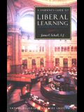 A Student's Guide to Liberal Learning