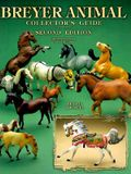 Breyer Animal Collector's Guide: Identification and Values