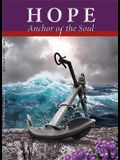 Hope, Anchor of the Soul