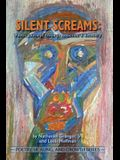 Silent Screams: Poetic Journeys Through Addiction and Recovery