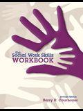 The Social Work Skills Workbook