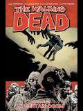 The Walking Dead Volume 28