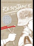 Resistance: Book 1