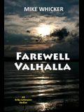 Farewell Valhalla