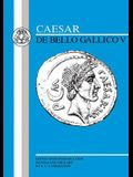 Caesar: Gallic War V
