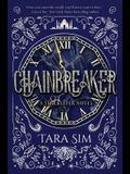 Chainbreaker, Volume 2