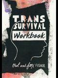 Trans Survival Workbook