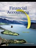Financial Accounting: Information for Decisions [With Access Code]