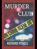 Murder Club